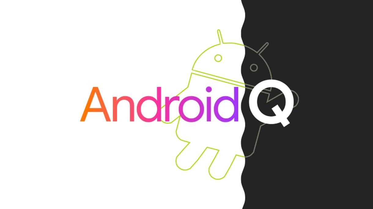 Android Q featured - تعرف على الـ 11 جهاز من هواوي التي ستحصل على تحديث أندرويد Q الجديد