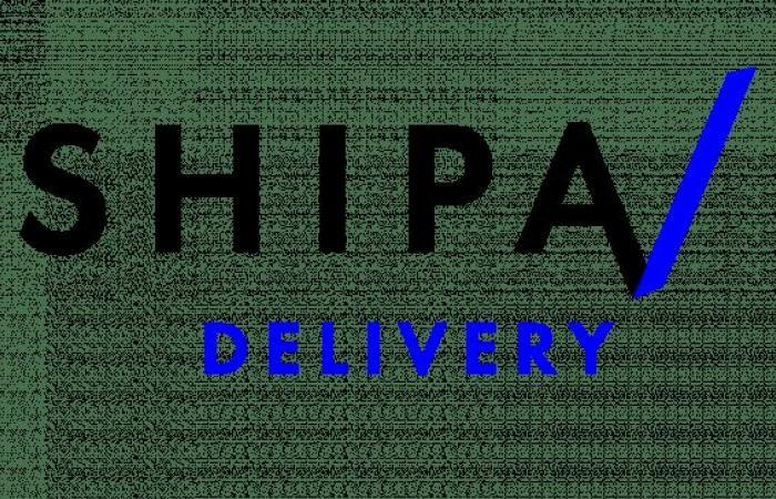 medium 2019 06 29 d183010510 - بعد الإمارات والكويت، شركة Shipa للتوصيل والخدمات اللوجستية تصل إلى المملكة