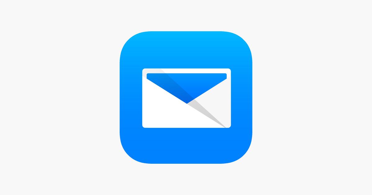1 3 - تطبيق Email - Edison Mail App لإدارة حسابات البريد الإلكتروني الخاصة بك