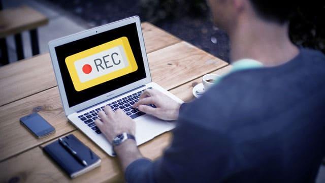تعرف على افضل 4 برامج مجانية للكمبيوتر لـ تسجيل الشاشة فيديو - تعرف على أفضل الطرق والتطبيقات لـ تسجيل الشاشة على الأجهزة المختلفة