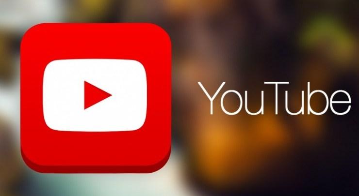 صورة مقال اليوتيوب - بالشرح.. تعرف على أبرز طرق تحميل الفيديوهات من اليوتيوب بدون أي برامج