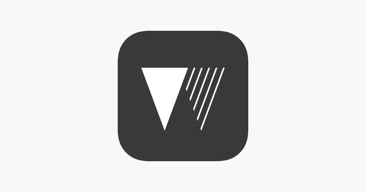 1 1 - تطبيق Whitagram لتنزيل صورك بمقاسها الكامل على انستجرام وتحريرها وغير ذلك