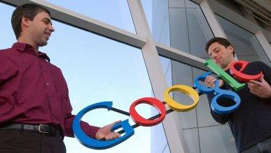 Photo of موظفو جوجل يتهمون الشركة بالتجسس عليهم عبر امتداد بمتصفح كروم