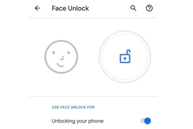 2019 10 18 06 16 53 Window - فيديو.. ميزة التعرف على الوجه في جوال جوجل Pixel 4 تعمل حتى وأنت نائم!