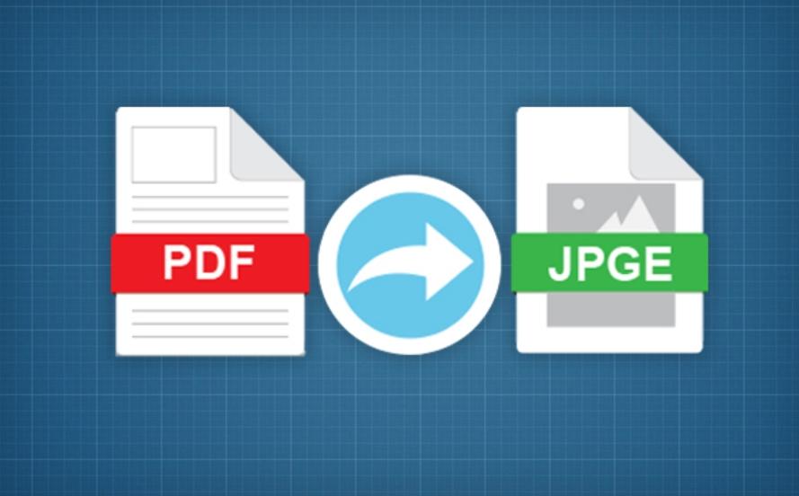 2019 10 20 06 18 17 Window - تطبيق Pdf 2 Jpg لاستخراج الصور من ملفات PDF بجودتها العالية