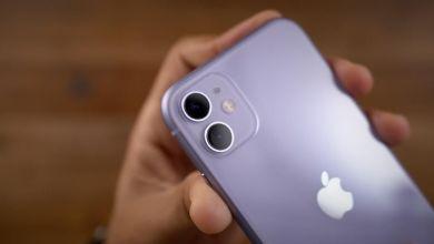 جوال iPhone SE2