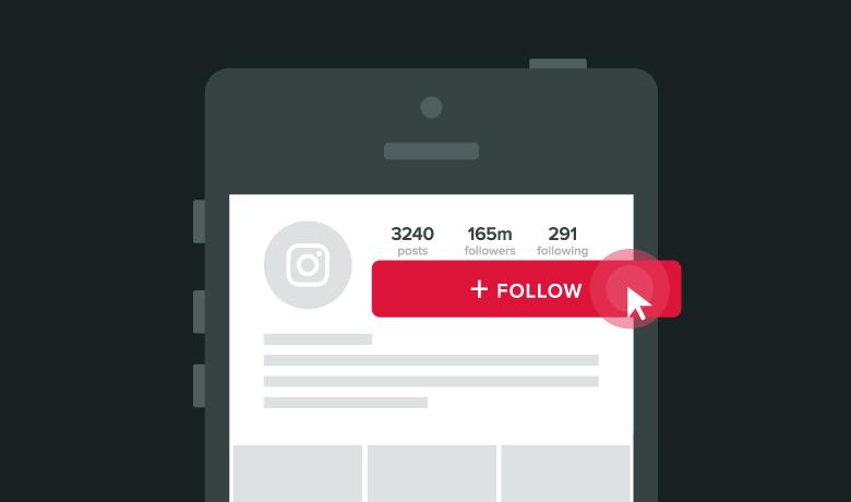 Instagram Following - ميزة قوائم المتابعون تصل لتطبيق إنستجرام لتساعدك في إلغاء متابعة الأشخاص