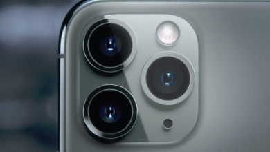 Photo of آبل تصدر أول نسخة من إصدار iOS 13.2 لكن مشاكل كاميرات آيفون 11 ما زالت مستمرة