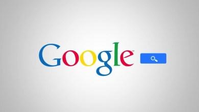 صورة هكذا يتم التلاعب بمحرك بحث جوجل من الشركة لتظهر نتائج غير دقيقة