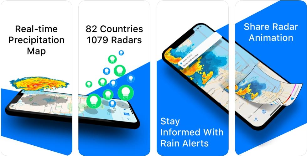 2019 11 13 17 25 16 Window - تطبيق RainViewer لأفضل أخبار الطقس على المدى القصير وإخبارك بالتغيرات الطارئة