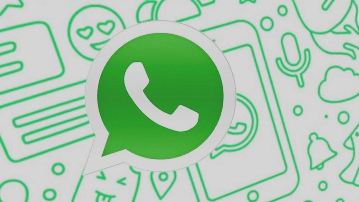 5d960a543aaad whatsapp messenger - تعرّف على ميزة الرسائل ذاتية التدمير لحذف الرسائل القادمة قريبا لتطبيق واتساب
