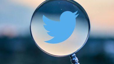 Photo of تطبيق Quoted Replies يعمل مع تطبيق تويتر لعرض جميع اقتباسات التغريدة في مكان واحد