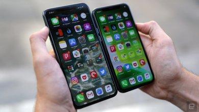 Photo of تحديث iOS 13.2 يقتل التطبيقات المفتوحة في الخلفية بشكل شرس