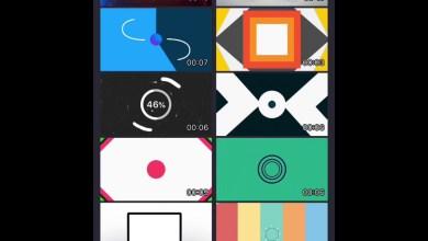 Photo of تطبيق IntroAide يقدم لك خيارات كثيرة من مقدمة الفيديو المناسبة للناشرين على يوتيوب