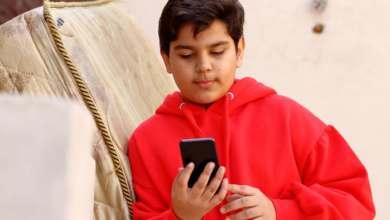 Photo of ثغرة في iOS 13 تتيح للأطفال الالتفاف على ميزة حدود التواصل ضمن الرقابة الأبوية
