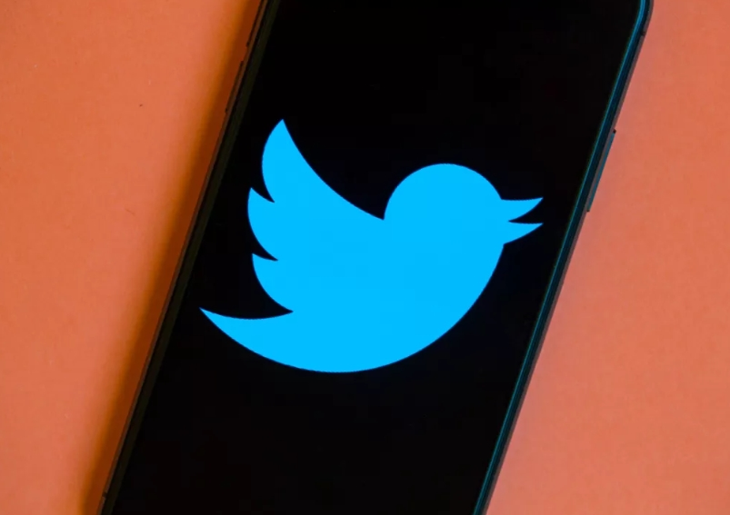 2019 12 12 10 02 16 twitter logo 1.jpg 1092×728 - تويتر لن تقوم بتخفيض دقة الصور إذا رفعتها من الويب بعد زيادة دعم أحجام الصور