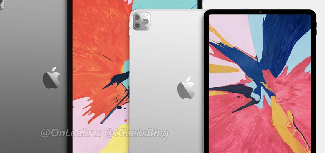 2019 12 29 14 02 24 Window - صور.. تصميمات تخيُّلية لما ستبدو عليها أجهزة آيباد 2020
