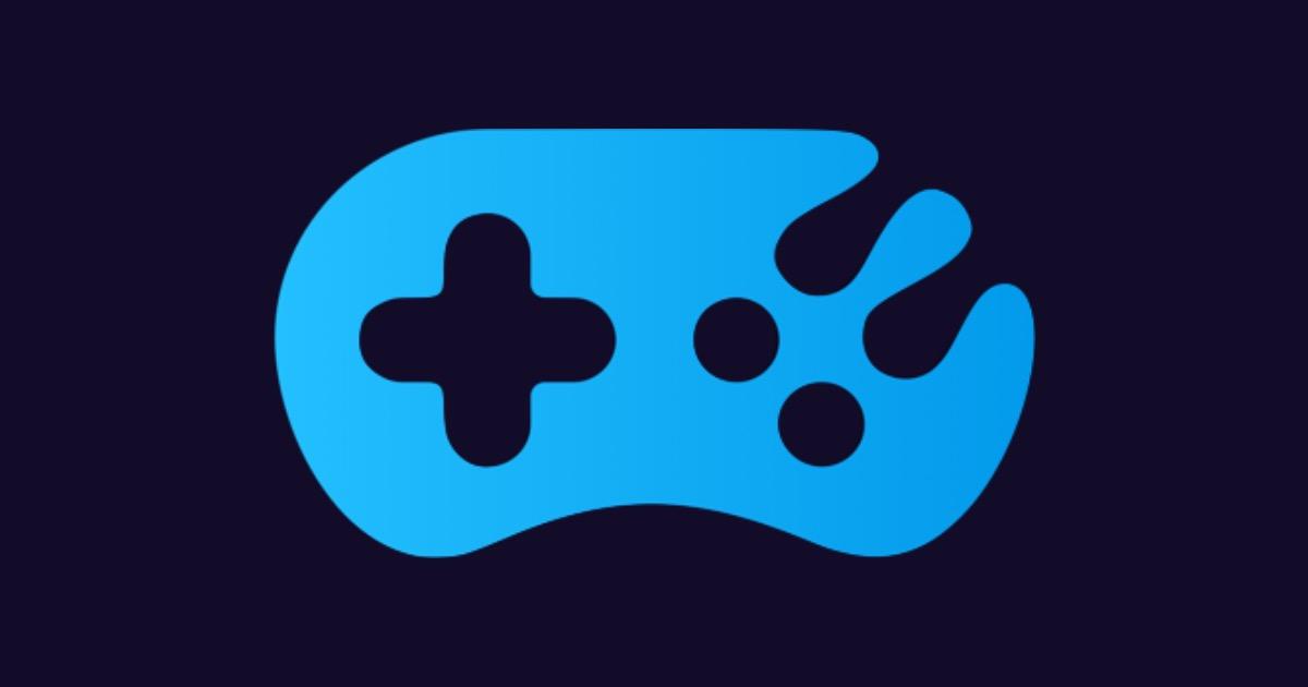 workfeatured Rainway - تطبيق Rainway يحول جوال آيفون إلى يد تحكم لألعاب الـPC