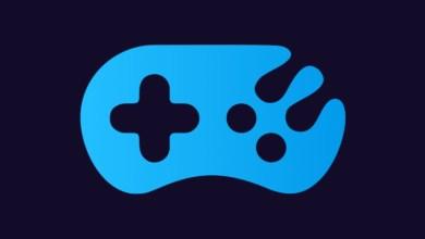 صورة تطبيق Rainway يحول جوال آيفون إلى يد تحكم لألعاب الـPC