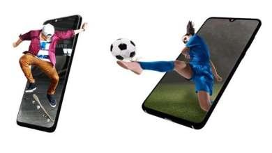 Photo of تطبيق LucidPix لالتقاط ثلاثية الأبعاد وتحويل الصور العادية إلى 3D على أي جوال ذكي