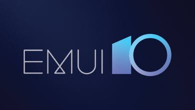 صورة قائمة بإصدارات هواوي المقرر تحديثها بواجهة EMUI 10 مع أندرويد 10 خلال شهر فبراير