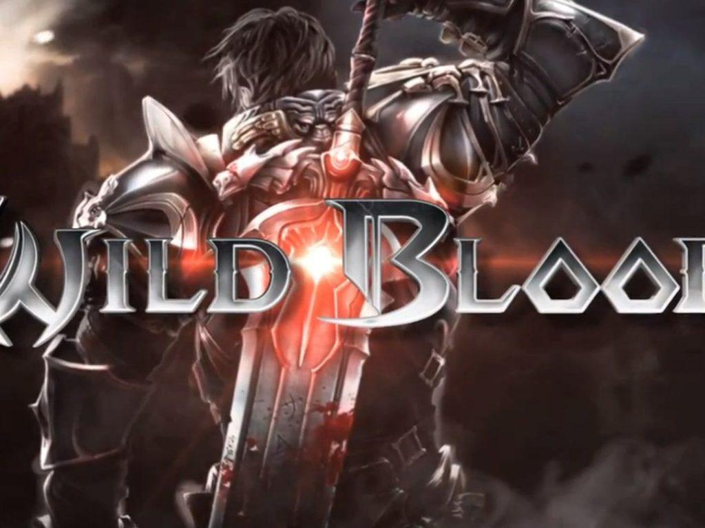 لعبة Wild Blood 1 1024x768 - تنزيل العاب حرب بدون نت
