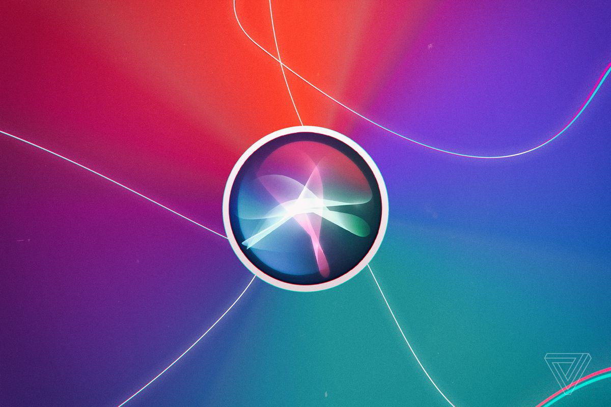 acastro 180510 1777 siri 0002.0 - آبل تقوم بتحديث Siri للاستعلام حول فيروس كورونا
