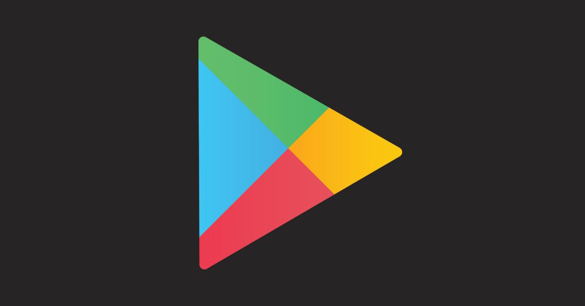 google play store dark mode - طريقة تفعيل الوضع المظلم في متجر التطبيقات جوجل بلاي