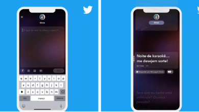 صورة ميزة قصص تويتر قادمة قريبا على شكل تغريدات مؤقتة تظهر لمدة 24 ساعة