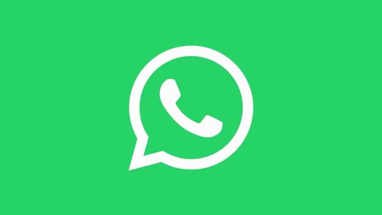 whatsapp - تطبيق الواتساب يقدم ميزة الحذف التلقائي للرسائل قريبا.. كيف تستخدمها