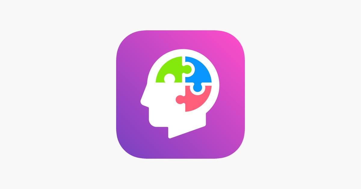1200x630wa 5 - تطبيق شعلة - درّب عقلك يومياً بألعاب ذكاء علمية