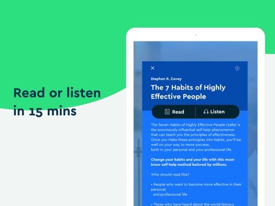 552x414bb - تطبيق Blinkist لتلخيص أفضل الكتب الإنجليزية مبيعا في 15 دقيقة