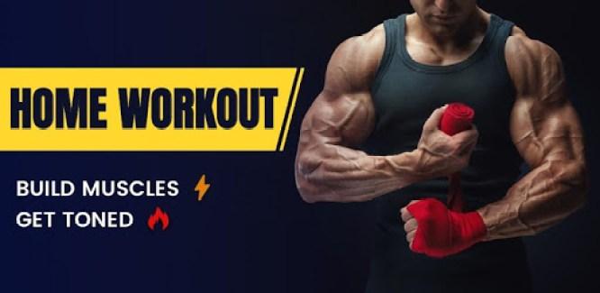 unnamed - تطبيق Home Workout for Men للتمرن في المنزل بدون معدات