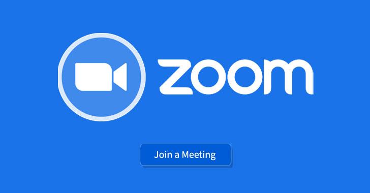 zoom ForemostList - أفضل برامج وتطبيقات العمل عن بعد