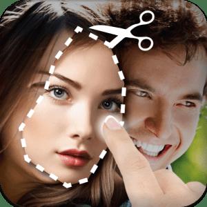 برنامج تركيب الصور على الشخصيات مدونة نظام أون لاين التقنية