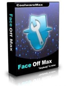 برنامج Face Off Max  232x300 - برنامج تركيب الصور على الشخصيات