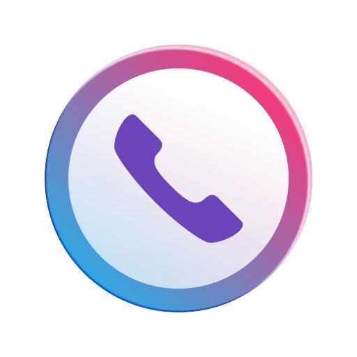 تطبيق Hiya  - موقع لمعرفة رقم المتصل من اي دولة
