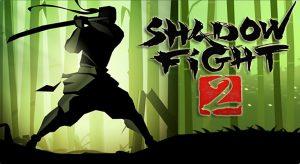 لعبة Shadow Fight 2 V1.9.16 300x164 - العاب اوفلاين للاندرويد مهكرة