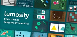لعبة lumosity 300x146 - أفضل ألعاب ذكاء للاندرويد 2020