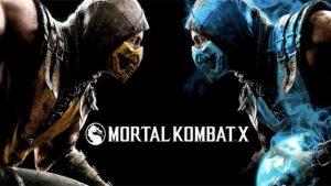 لعبة mortal combat x  300x169 - العاب اوفلاين للاندرويد مهكرة