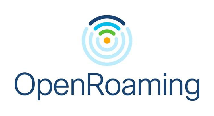 0bc76619597d2bcf6f1f45ae7dfdf1ed - تطبيق OpenRoaming يحميك عند الاتصال بشبكات الجيل الخامس المفتوحة