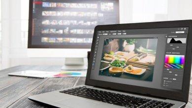 Photo of أفضل مواقع التعديل البسيط على الصور (بدون برامج)