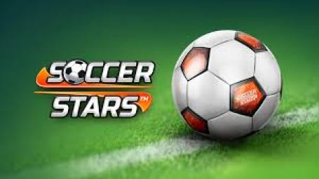 Soccer Star - اجمل العاب كرة القدم للاندرويد