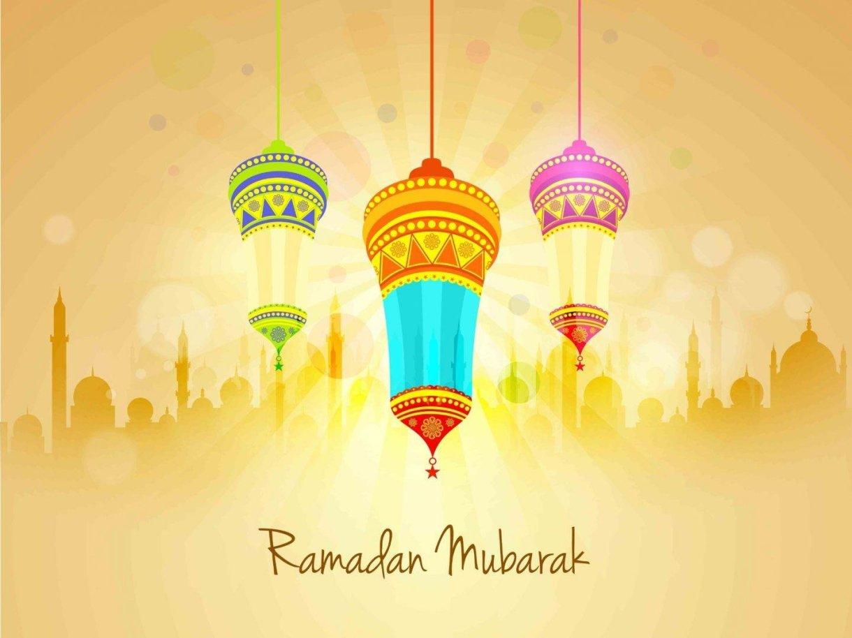 wp4317582 - تطبيق The Wallpapers Club يقدم أفضل خلفيات شهر رمضان
