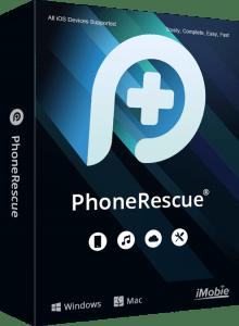 برنامج فون ريسكيو 220x300 - برنامج استعادة المحذوفات للأندرويد
