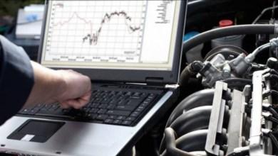 برمجة كمبيوتر السيارات الكورية,كمبيوتر السياره,طريقة برمجة كمبيوتر اليوكن,طريقة استعادة ضبط المصنع بالكمبيوتر الخاص بالسيارة
