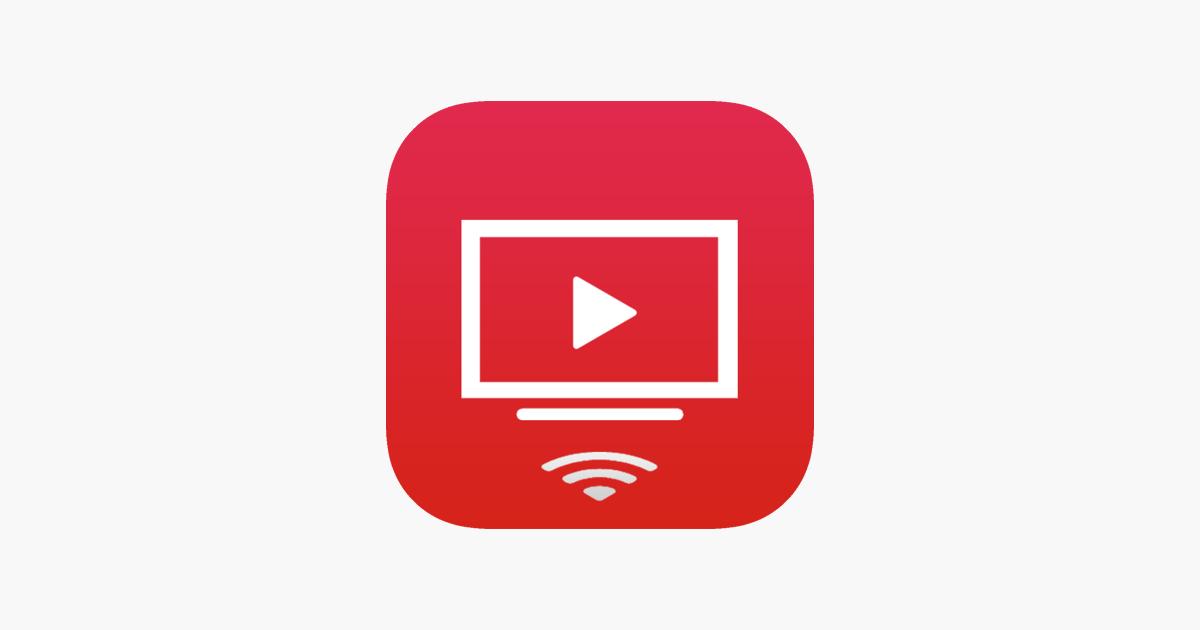 1200x630wa 3 - تطبيق TV Assist لتشغيل الصور والفيديوهات والصوتيات على التلفاز والكمبيوتر