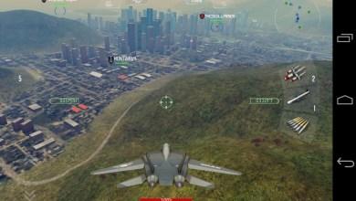 7 1024x614 1 - أفضل لعبة طائرات حربية للاندرويد 2020