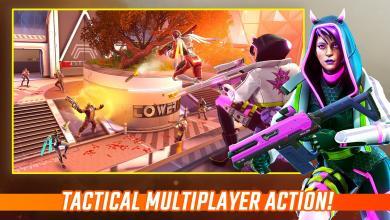 Online war games download - العاب حرب اون لاين تنزيل