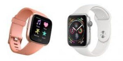 الفرق بين ساعة ابل الاصدار الرابع والخامس 300x150 - الفرق بين ساعة ابل الاصدار الرابع والخامس ومميزات كلا منهما